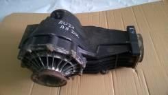 Редуктор. Audi A8, D2 Двигатель AEW