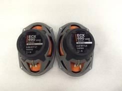 Динамики Hertz ECX 690