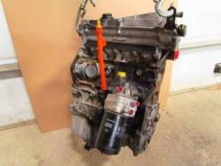 AMB ДВС AUDI A4 (USA) 2000-2004, 1.8T, 170ps