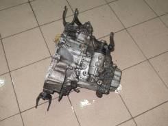Механическая коробка переключения передач. Toyota Corona, ST190 Toyota Pixis Truck, S500U Toyota Carina E, ST191 Двигатели: 4SFE, 3SFE