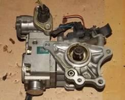 Топливный насос высокого давления. Mitsubishi: Airtrek, Chariot Grandis, Legnum, Delica, Galant, Pajero, RVR, Chariot Двигатель 4G64