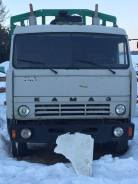 Камаз 53215. Продается Камаз-53215, 10 850 куб. см., 10 000 кг.