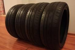 Bridgestone Ecopia PZ-X. Летние, износ: 5%, 4 шт