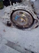 Автоматическая коробка переключения передач. Toyota Corolla, NZE124
