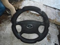 Руль. Лада 2109
