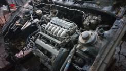 Mitsubishi Galant. E74A, 6A12 A09052