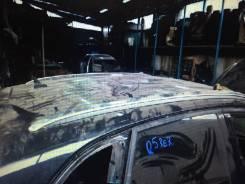 Крыша. Audi Q5, 8R, 8RB Двигатели: CNCD, CDUD, CHJA, CCWA, CGLC, CALB, CDNC, CAHA, CGLB, CDNB, CNBC, CTUC, CTVA