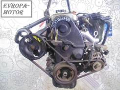 Двигатель на Mitsubishi Lancer V 1992-1996 г. г. в наличии