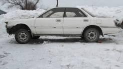 Кузов в сборе. Toyota Camry Prominent, VZV20