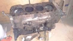 Поршень. Toyota Hilux Surf, LN130G, LN130W Двигатель 2LTE
