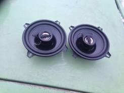 Продам автомобильные колонки Supra SRD-1312