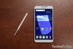 Samsung Galaxy Note 3 Neo SM-N7505. Новый