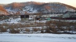 Земельный участок 15 соток в районе Голубовки. 1 546 кв.м., собственность, электричество, от частного лица (собственник). Фото участка