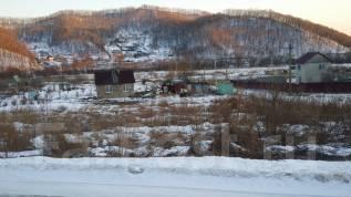 Земельный участок 15 соток в районе Голубовки. 1 546кв.м., собственность, электричество, от частного лица (собственник). Схема участка