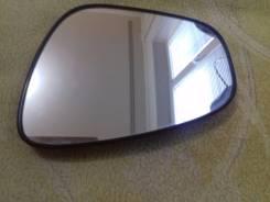 Стекло зеркала. Toyota Crown, AWS210