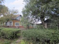 Продается хороший жилой дом. Полевая 6, р-н Сибирцево, площадь дома 39 кв.м., электричество 7 кВт, отопление твердотопливное, от частного лица (собст...