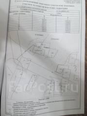 Продажа земельного участка. 1 500 кв.м., собственность, электричество, от частного лица (собственник)