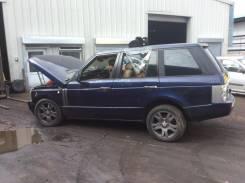 Преднатяжитель ремня пассажира LAND ROVER Range Rover Vogue 2002-2005 3.0D