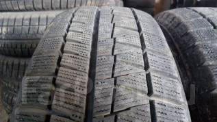Bridgestone Blizzak Revo GZ. Зимние, без шипов, 2013 год, износ: 10%, 4 шт