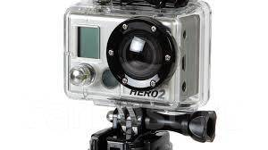 GoPro HD HERO2. 10 - 14.9 Мп