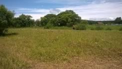 Продам земельный участок. 1 500 кв.м., собственность, электричество, от частного лица (собственник)