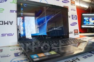 """Lenovo IdeaPad G510. 15.6"""", 3,0ГГц, ОЗУ 6144 МБ, диск 1 000 Гб, WiFi, Bluetooth, аккумулятор на 5 ч."""
