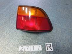 Стоп-сигнал. Honda Partner, EY7, EY8, EL2 Honda Orthia, EL2