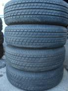 Firestone FR 10. Летние, 2012 год, износ: 10%, 4 шт