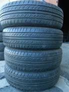 Bridgestone B-style EX. Летние, 2007 год, износ: 10%, 4 шт