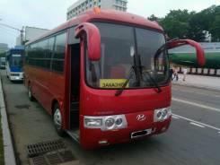 Заказ аренда любых автобусов с водителем 6,12,20,25,3045 мест недорого