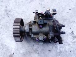 Клапан тнвд. Mazda Bongo Двигатель R2