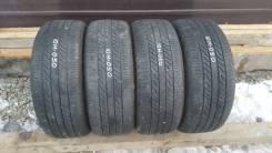 Michelin Primacy LC. Летние, 2012 год, износ: 20%, 4 шт