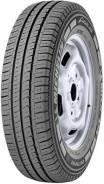Michelin Pilot Sport A/S Plus. Летние, без износа