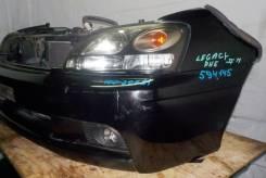 Ноускат. Subaru Legacy B4, BE9, BE5, BEE Subaru Legacy, BHC, BES, BH5, BHE, BE5, BEE, BH9, BE9