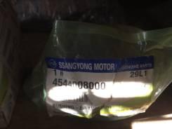 Сайлентблок подвески. SsangYong Actyon Sports