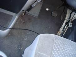 Тросик акселератора. Toyota Granvia, KCH16W Двигатель 1KZTE