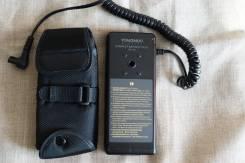 Батарейный блок Yangnuo SF-18 для фотовспышек Sony