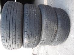 Hankook Optimo ME02 K424. Летние, 2012 год, износ: 20%, 4 шт