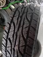 Dunlop Grandtrek AT3. Всесезонные, 2015 год, без износа, 4 шт