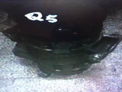 Компрессор кондиционера. Audi Q5, 8R, 8RB Двигатели: CDNC, CNCD, CNBC, CDNB