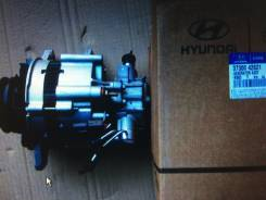 Генератор. Hyundai H100 Hyundai Grace