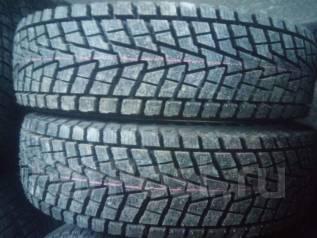 Bridgestone. Всесезонные, без износа, 2 шт