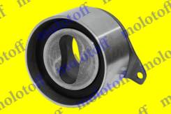 Ролик натяжной ремня ГРМ NSK 13070HC400