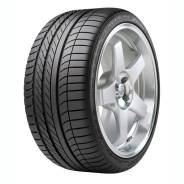 Goodyear Eagle F1 Asymmetric SUV. Летние, без износа, 4 шт