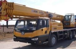 Xcmg QY25K-I. Продам кран ХСМG QY25K5-1, 25 000 кг.