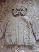 Куртки. 62, 64