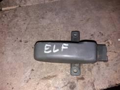 Ручка двери внешняя. Isuzu Elf