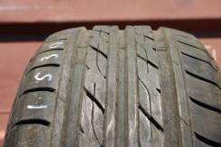 Bridgestone Ecopia EX10. Летние, 2011 год, износ: 10%, 2 шт