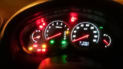 Subaru Legacy. автомат, 4wd, 2.0 (140 л.с.), бензин, 107 700 тыс. км