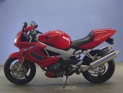 Http:garage-sv.ru/ отличный выбор Мото и Вело техники